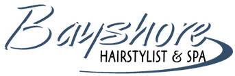 Bayshore Hairstylist & Spa